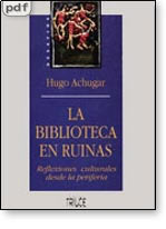 cl-achugar-biblioteca
