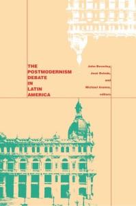 cl-beverley-postmodernism
