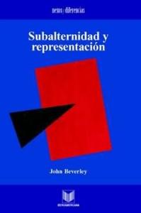 cl-beverley-subalternidad