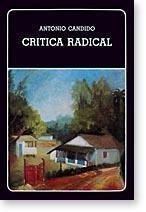 cl-candido-critica-radical