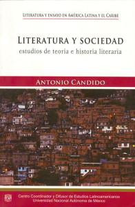 cl-candido-literatura-sociedad