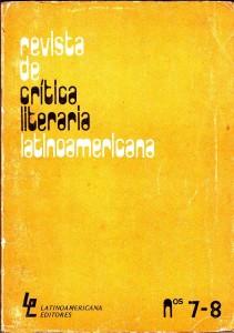 cl-rev-critica-literaria-latinoamericana-7