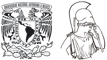 logos_fffyl_unam_portalteoria