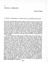 cl-candido-literatura-subdesarrollo