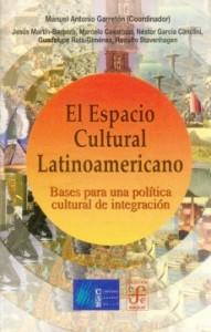 cl-espacio-cultural-latinoamericano