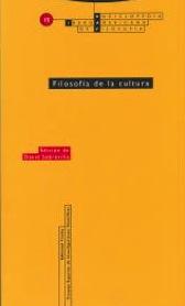 cl-filosofia-cultrua