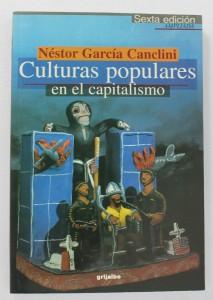cl-garcia-canclini-culturas-populares