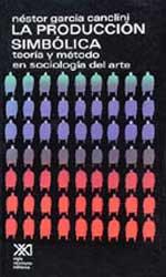 cl-garcia-canclini-produccion-simbolica