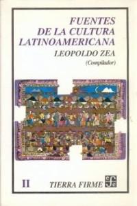 cl-zea-fuentes-cultura