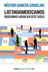 garcia-canclini-latinoamericanos